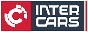 Inter Cars S.A.