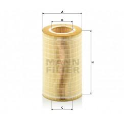Oro filtras MANN-FILTER C 14 178
