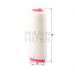 Oro filtras MANN-FILTER C 15 105/1