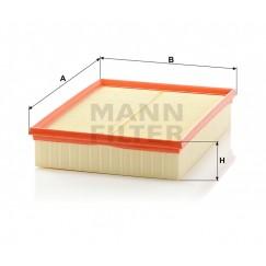 Oro filtras MANN-FILTER C 31 196