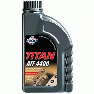 Alyva FUCHS Titan ATF 4400 1L