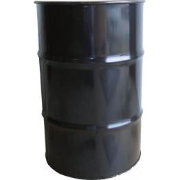 Pusiau Sintetinė Alyva ALB Oil Germany 10W40 200L