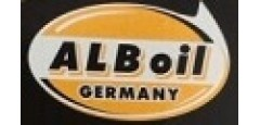 ALB Oil Germany