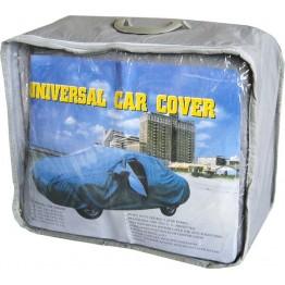 Automobilio apsauginis užvalkalas dydis L