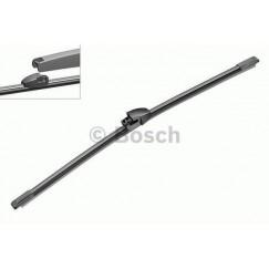 Valytuvas Bosch Aerotwin A400H