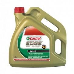 Tepalas Castrol EDGE FST 5W30 4l