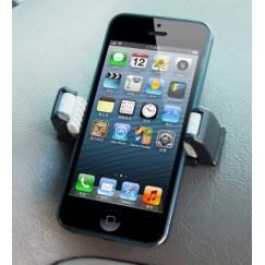 Universalus laikiklis telefonui