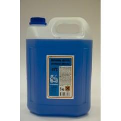 Antifrizas Autochemija mėlynas -35ºC 5L