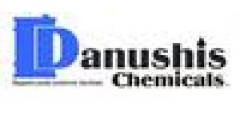 Danushis chemicals