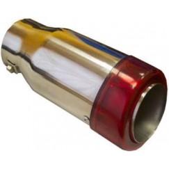 Duslintuvo antgalis GB8005 šviečiantis