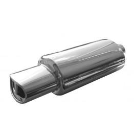 Duslintuvo bakelis MA-A0052