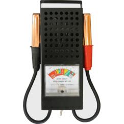 Akumuliatoriaus testeris BT4100