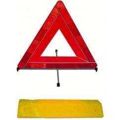 Avarinis ženklas (trikampis)