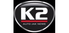 K2 Poland