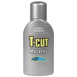 Spalvos atnaujintojas T-Cut Colour Restorer Metallic 375ml