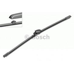 Valytuvas Bosch Aerotwin A401H