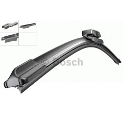 Valytuvas Bosch Aerotwin Multi-Clip Spoiler AM15U
