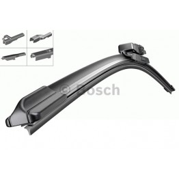Valytuvas Bosch Aerotwin Multi-Clip Spoiler AM18U
