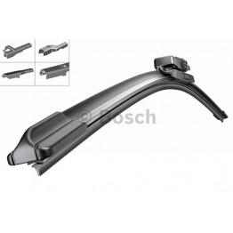Valytuvas Bosch Aerotwin Multi-Clip Spoiler AM19U